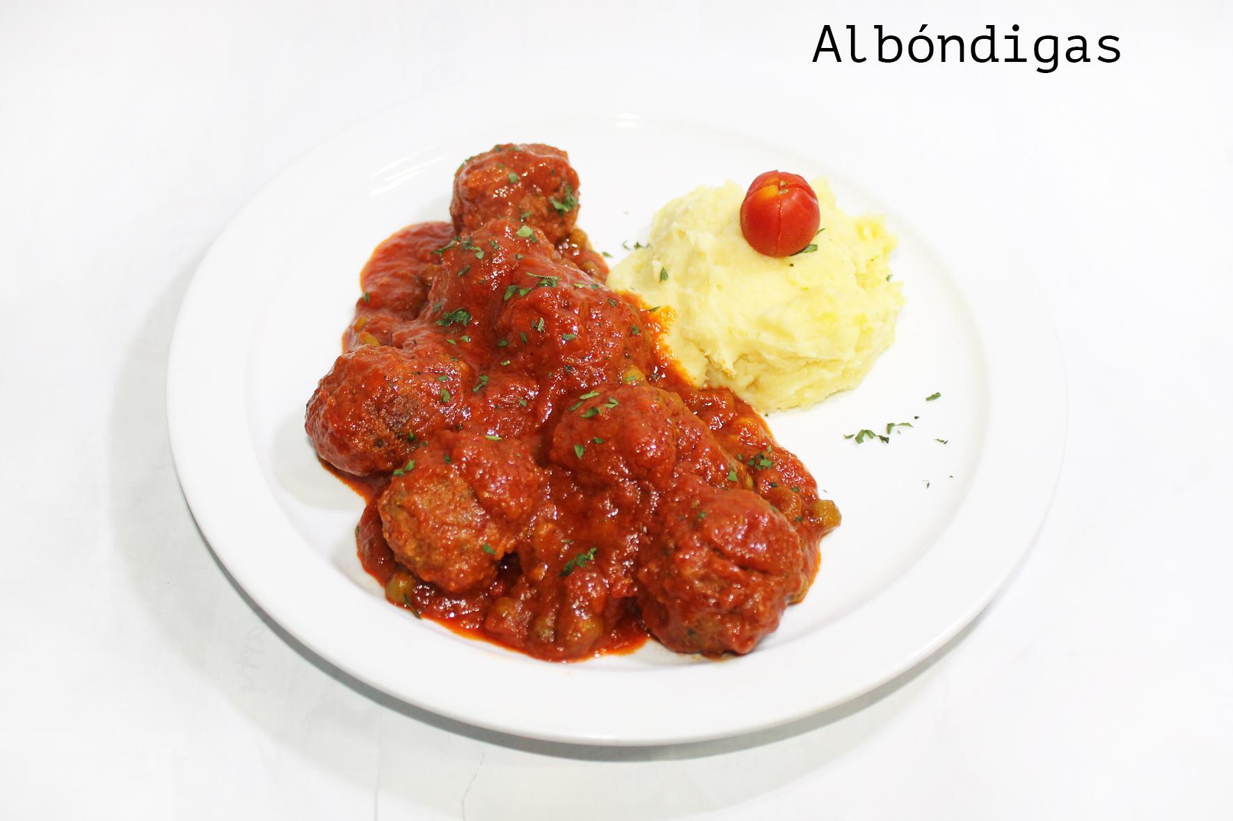 Albondigas1