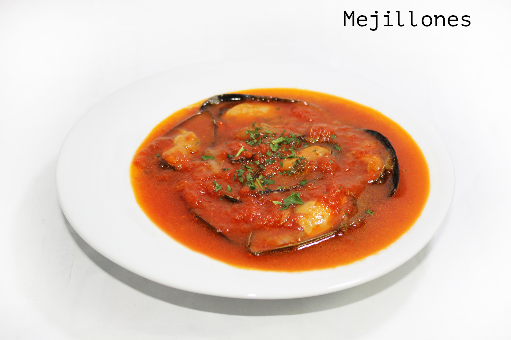 Mejillones7