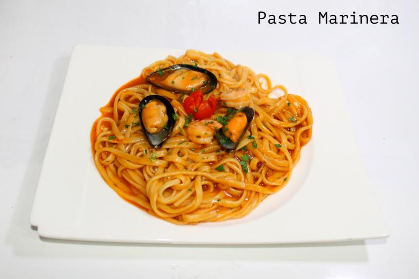 Pasta Marinera15